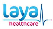 Laya healthcare insurance